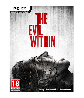 tango gameworks the evil within 3, the evil within symbolism, Resident Evil, evil inside the creator Shinji Mikami, E3 2019, video games news, Bethesda, Tango Gameworks, The Evil Within,