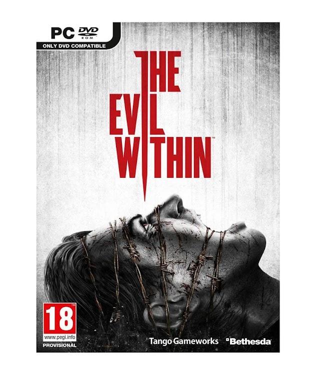 Resident Evil, evil inside the creator Shinji Mikami raises the E3 2019 announcement