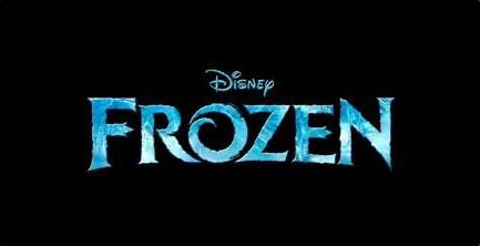 ac6beef66 الفلم الثالث و الخمسين من سلسلة أفلام Walt Disney Animation Studios، و اللي  من خلاله نعود لعالم السحر و الخيال و قصص الـFairytales مرة أخرى!