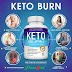 Best Keto Burn Pills: Does Keto Burn Diet Pills Work?