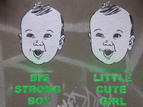 445c0dfcf3c3 Namasté Bebés  Perforar las orejas de las niñas