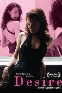 Watch Q (Desire) (2011) Online