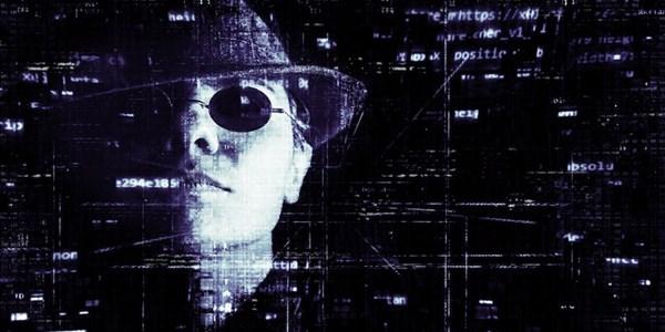 Docenas de hoteles en todo el mundo afectados por la campaña de robo de datos de tarjetas de crédito de RevengeHotels