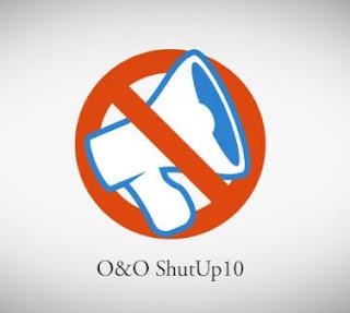 برنامج, موثوق, للتحكم, الكامل, فى, إعدادات, ويندوز, 10, والسيطرة, عليه, ShutUp10