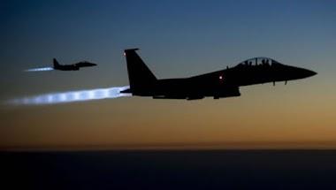 روسيا تنشر قوات جوية دائمة على الأراضي السورية