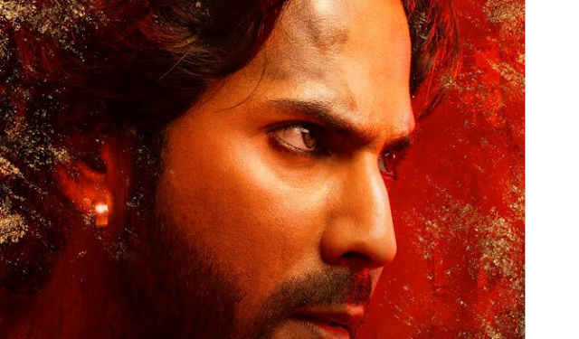 Kalank Movie, Song, Trailer,  Release Date, Kalank Movie Download HD