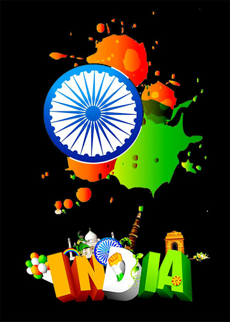 15 august happy independence day wishes