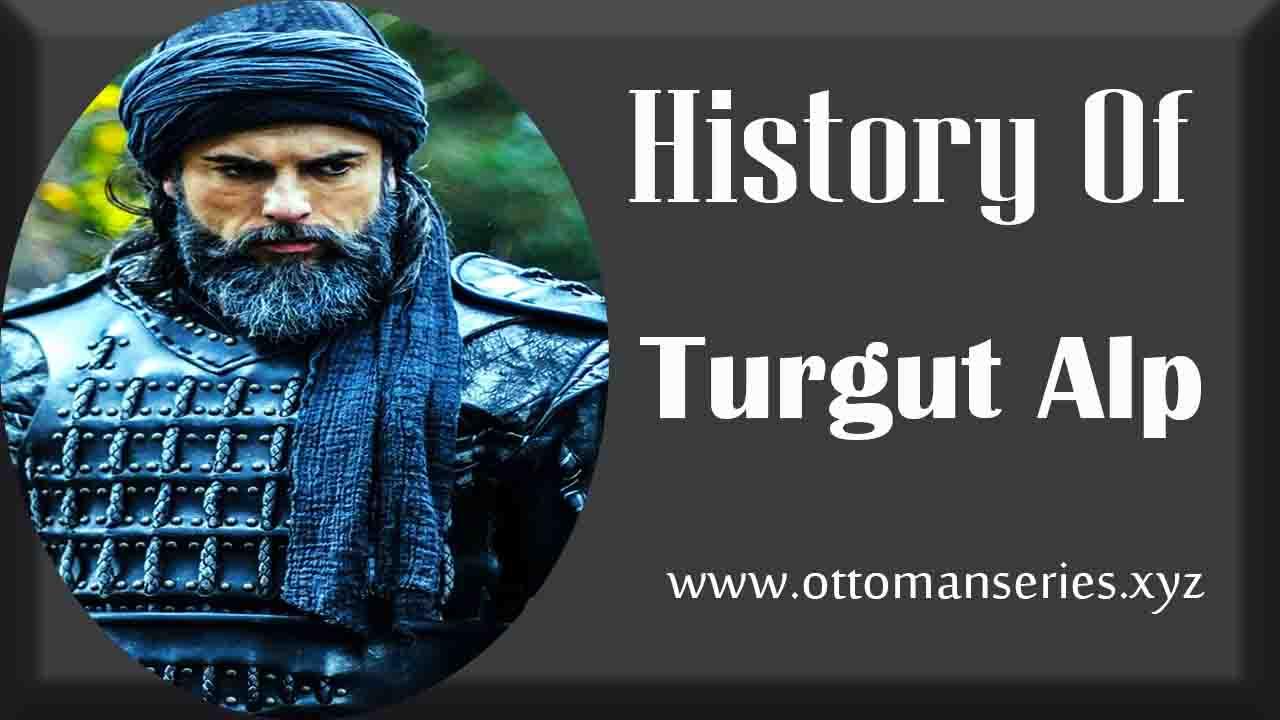Turgut_Alp