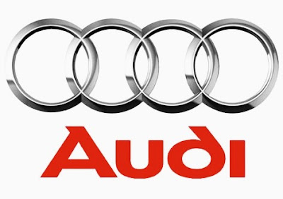What is Full Form of AUDI ? What does AUDI stands for ?