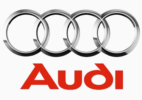 What is Full Form ofAUDI? What does AUDIstands for ?