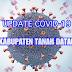 Update Selasa : 33 Orang Konfirmasi Positif Covid-19 dan Sembuh 3 Orang