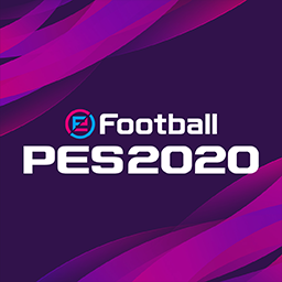 eFootball PES 2020 Official Patch & Datapack
