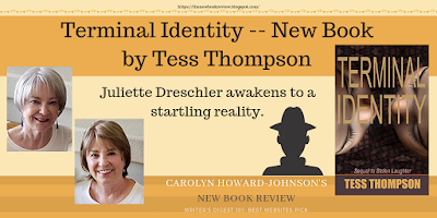 Terminal-identify-by-Tess-Thompson-Book-Review