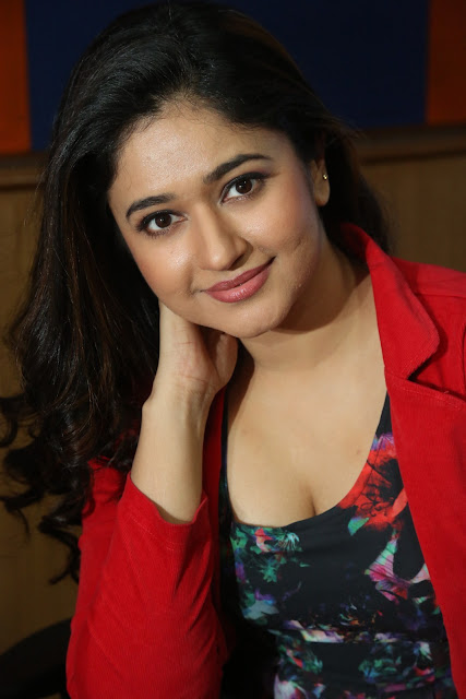 Poonam bajwa Malayalam actress next movie