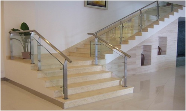 The Best Professional Maintenance Tips for Balustrades!