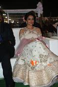 RaKul Preeth At Sarinodu Event-thumbnail-7