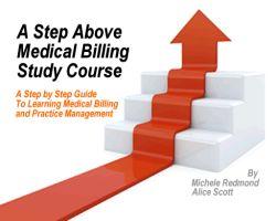 Medical Billing And Coding Salary >> Medical Billing And Coding Salary Medical Coding Salary Medical