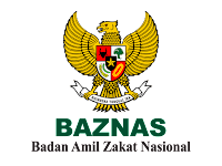 Lowongan Kerja Badan Amil Zakat Nasional (BAZNAS) - Penerimaan Juni 2020