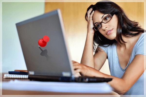 Blog Yazarak Gelir Elde Etmek