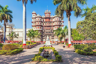 world's smart cities list,largest cities in india,latest indore news,biggest cities in the world,largest cities,richest cities in india,biggest cities in india,banking awareness for sbi po 2020,mr. india 2016 contestant,top 10 fastest growing cities in the world,jaipuria institute of management indore,wealthiest cities in india,important questions for interview,india's mega cities,indias top 10 fastest growing cities,worlds top 10 fastest growing cities,real monster truck games 2020