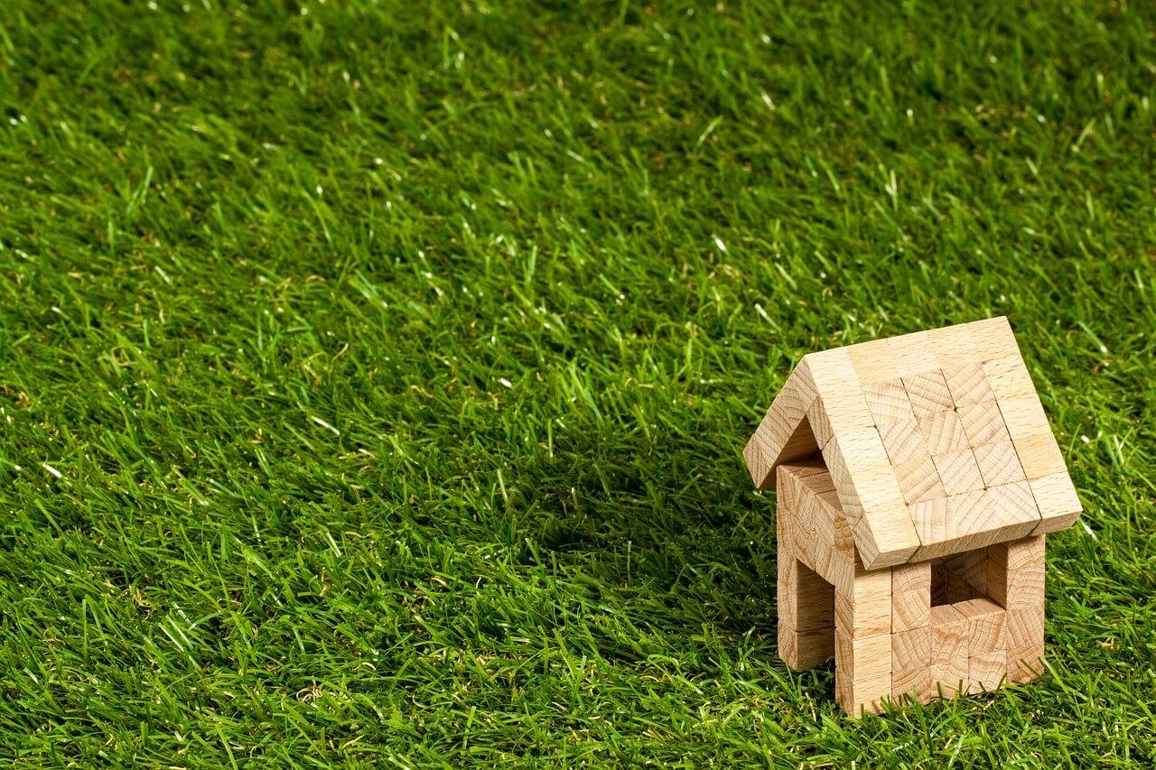 7 Alasan Mengapa Setelah Menikah Harus Punya Rumah Sendiri