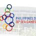 Sukan SEA Filipina: Misi cari 70 emas gagal