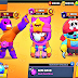New Brawl Stars Private Server | Working Sandy Mod | El Primo Remodel,Pirate Gene Skin | Brawl Stars