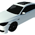 BMW Car #1