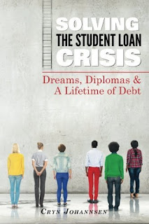 Solving the Student Loan Crisis: Dreams, Diplomas & A Lifetime Debt