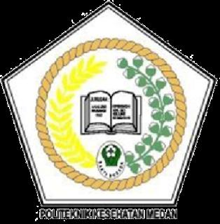 Penerimaan Jalur UJI TULIS Mahasiswa Baru Poltekkes Medan 2019/2020