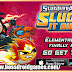Slugterra: Slug It Out 2 Mod Apk