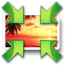 Light Image Resizer Best Price