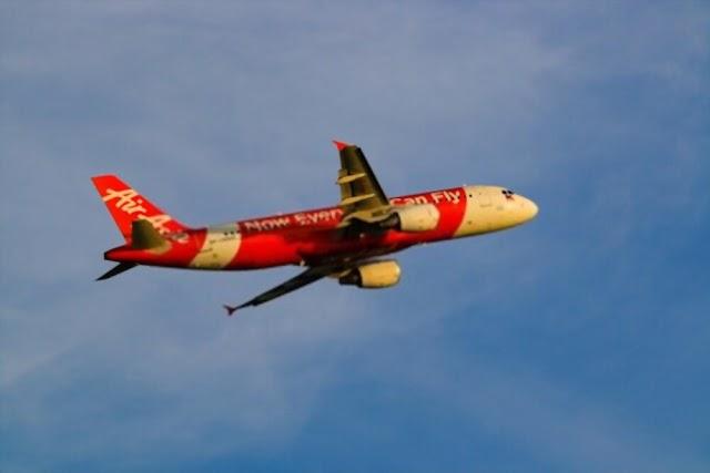 AirAsia Philippines introduces its UNLI flight pass