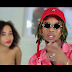 Exclusive Video   Magix Enga - Some Love (New Music Video 2019)