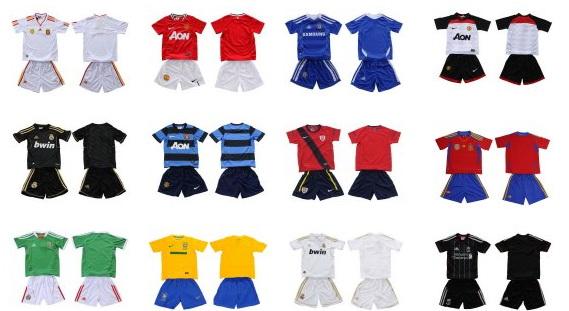 e1dfc4c09ea7e Nuestro producto principal es la nino camiseta. replicas camisetas futbol  niños Esta es nuestra nueva lista de la temporada de nueva nino camiseta