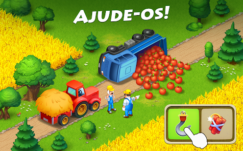 Download - Township