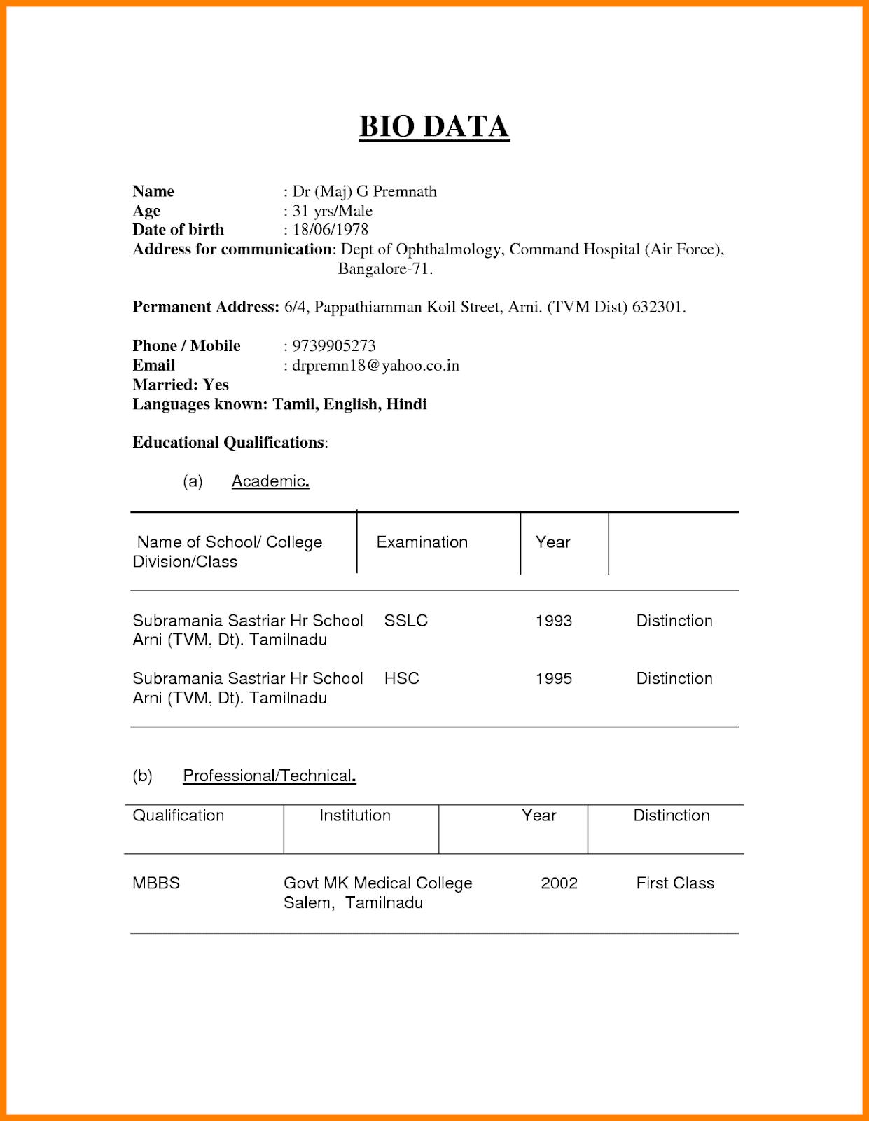 marriage biodata template doc marriage biodata format doc marriage cv format doc marriage cv format doc download marriage biodata format doc free download marriage biodata format docx marriage biodata format doc download