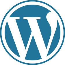 Perbandingan Antara Blogger dan Platform Lainnya