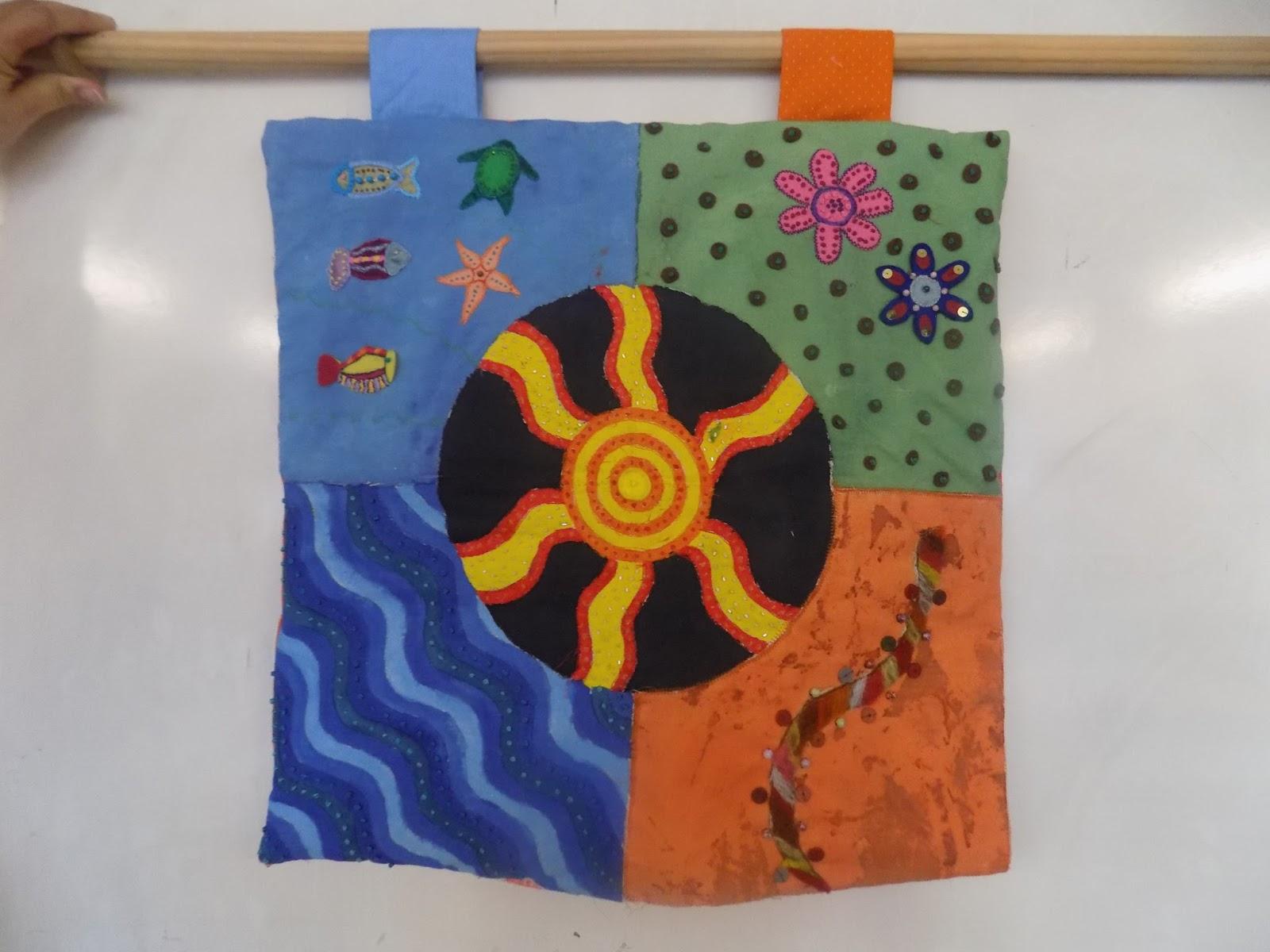 Aqa gcse textiles coursework examples research paper creative.