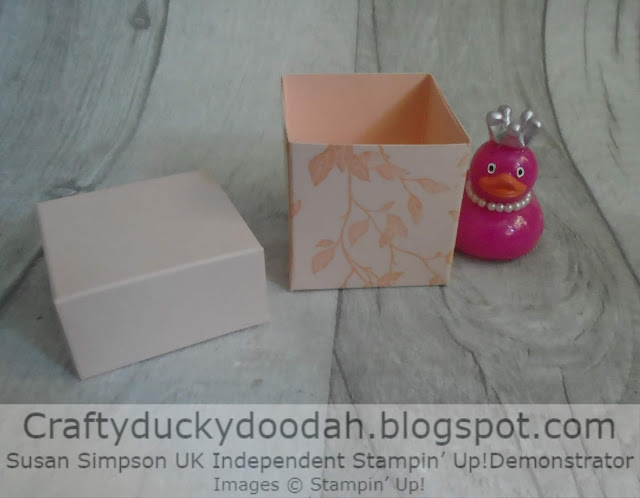 Craftyduckydoodah! Poppy Moments Dies, Very Versailles, Stampin' Up! Susan Simpson UK Independent Stampin' Up! Demonstrator, Shabby Chic Style, Supplies available 24/7 from my online store,