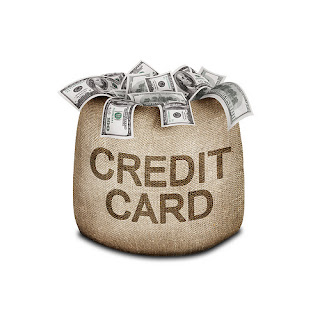 Thrifty Thursday: Use Your Credit Card, Part 2