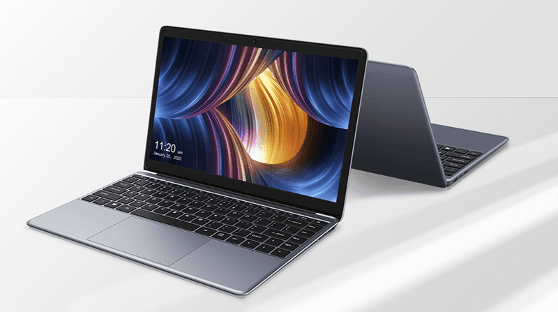 Afforable laptops from Chuwi now available in PH, starts at PHP 20,990