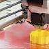 كيف تعمل الطباعة ثلاثية الأبعاد؟