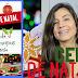 CARDÁPIO COMPLETO DE NATAL DONA PERFEITINHA
