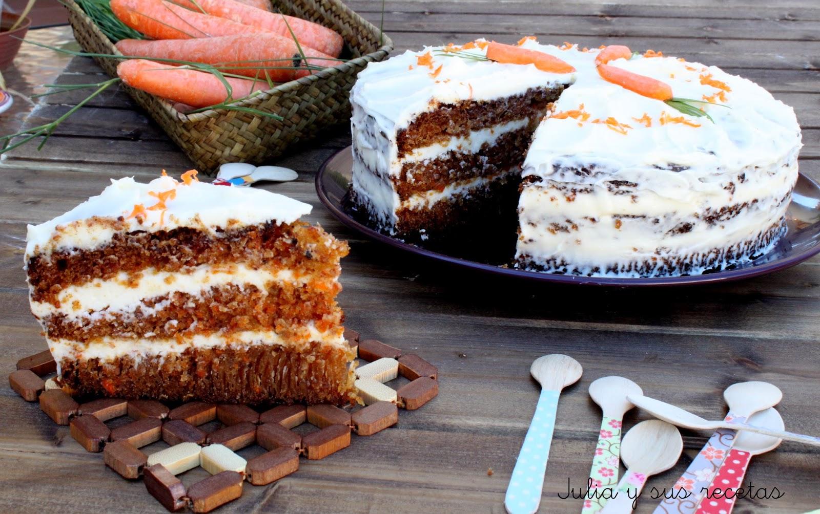 Recetas De Cake Pops Thermomix