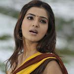 Samantha Latest Pics in saree