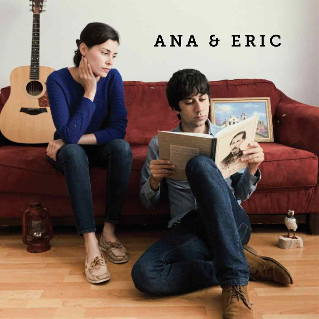 Ana & Eri - Duo brasileiro ganha destaque na América do Norte e anuncia álbum para 2021