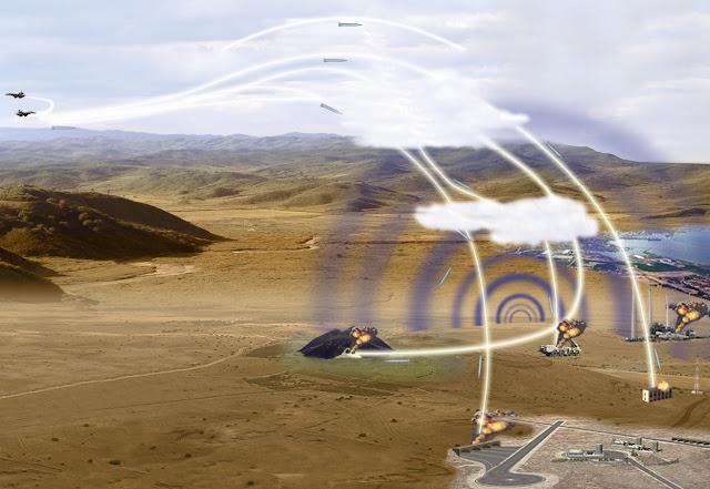 rocks rafael israel rafael - rocks missile bomb target Sparrow