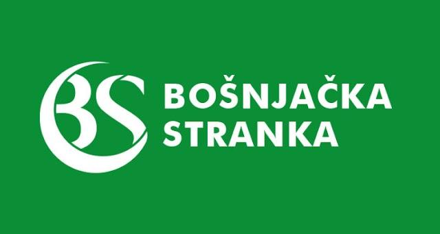 Rifat Balić imenovan za rukovodioca Odbora Bošnjačke stranke u Gusinju