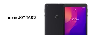 metro-by-t-mobile-selling-alcatel-joy-tab-2-$60